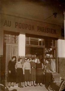 1930-35_Poupon_parisien