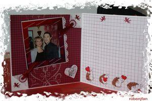 interieur_carte_st_valentin