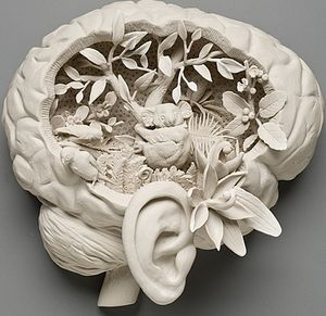Ultimate_Porcelain_Sculpture_Art_By_Kate_McDowell_18