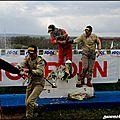 Autocross Mauron 2012 (51)