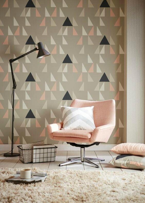 décoration-scandinave-papier-peint-organiques- (19)