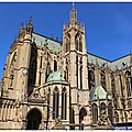 metz cathedrale 5