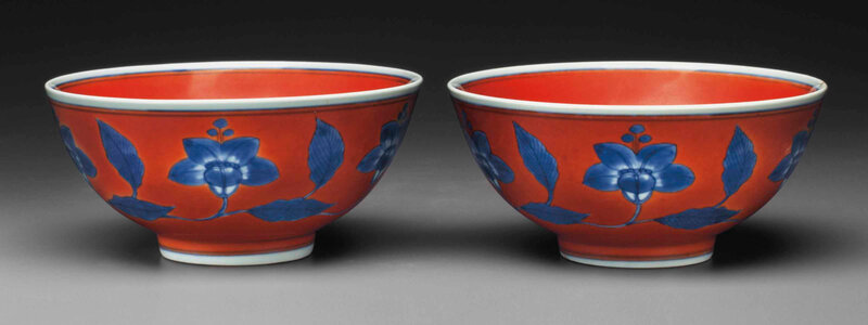 2015_NYR_03720_3157_000(a_pair_of_blue_and_white_iron-red-ground_palace_bowls_kangxi_period)
