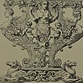Cap ébéniste, marpen formation nouvelle-aquitaine charente maçonnerie tailleur de pierre , formation métiers du patrimoine