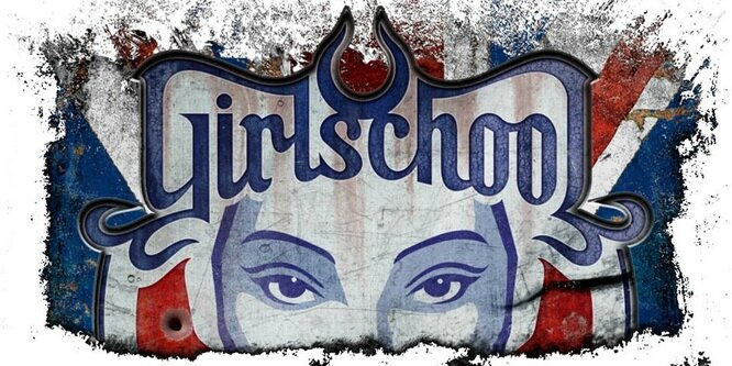 Girlschool_logo224