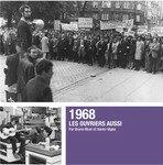 1968__les_ouvriers_aussi