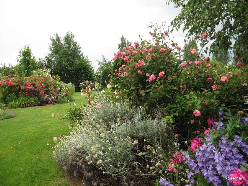 Jardins de Roquelin 17