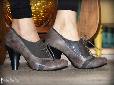 chaussures_02
