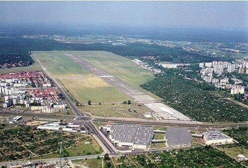 airport-bemowo-29
