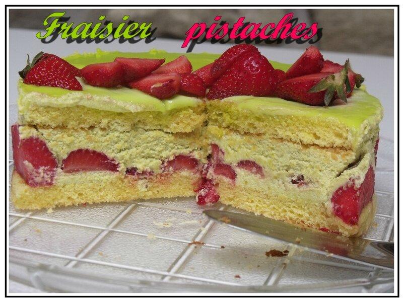 fraisier 5