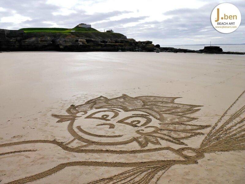 beach-art-548a087e47445