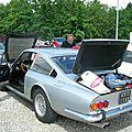 2008-Annecy le Vieux Mont Blanc-365 GT-11905-Fournier-Garland-30