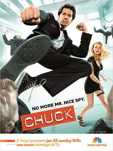 Chuck_saison_3