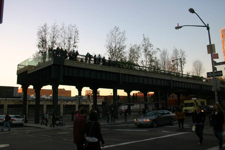 NYC_PHAL_High_Line_26
