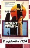 desert_france