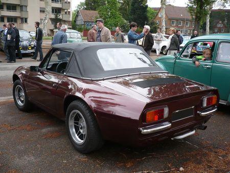 PUMA_GTS_Roadster_1979_Strasbourg___PMC__2_
