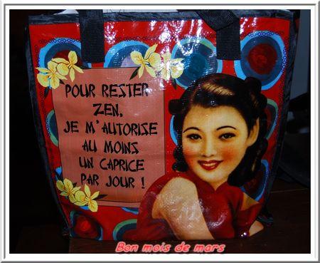 bon_mois_de_mars
