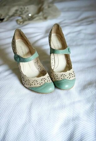 chaussure nine west
