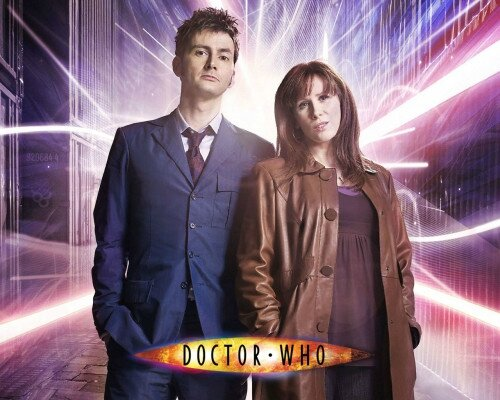Doctor-Who-saison-04