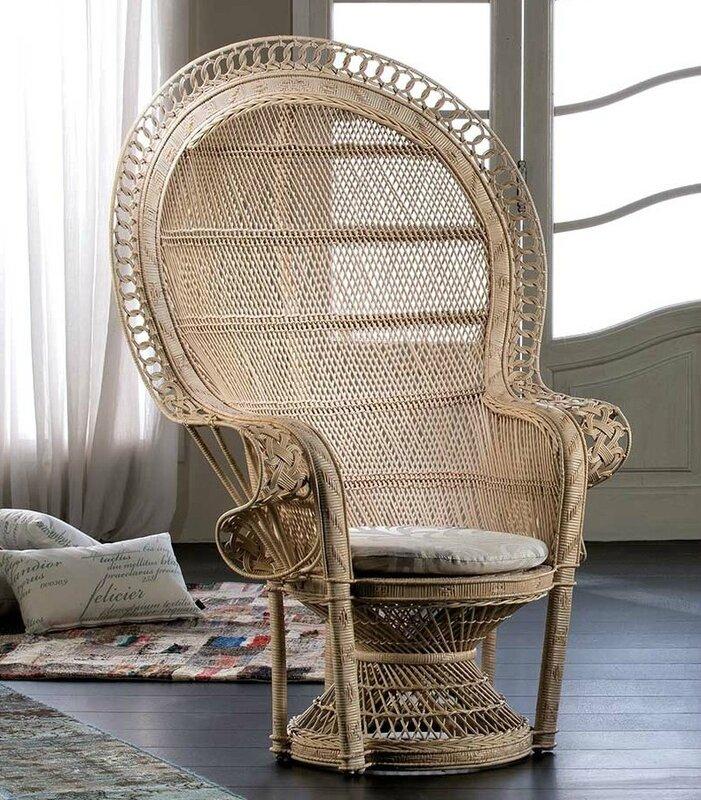 fauteuil-emmanuelle-rotin-burri-clair