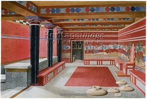 king_minoss_throne_room_knossos_crete_1226206