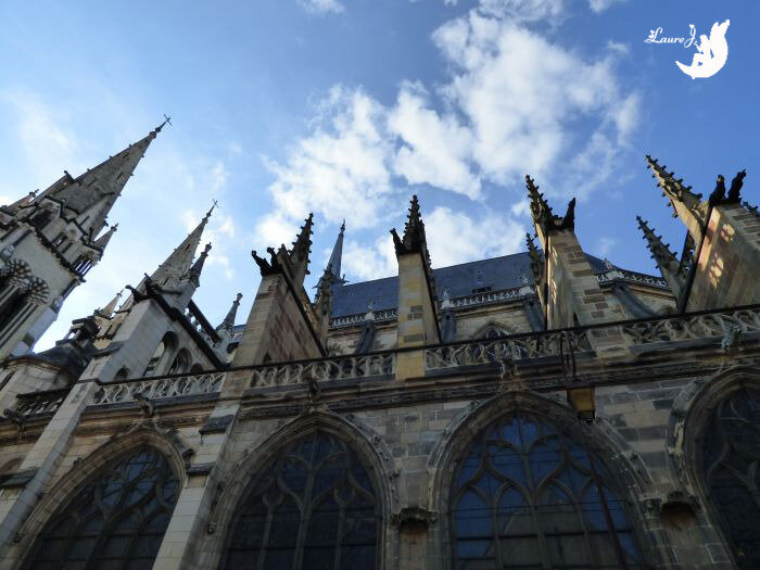 Cathedrale 11