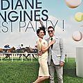 Prix de Diane 2016 (15)