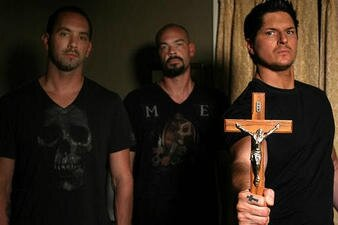 Zak-Bagans-Nick-Groff-and-Aaron-Goodwin-of-Ghost-Adventures_event_main
