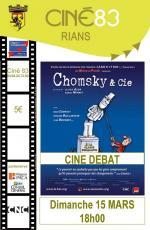 Chomsky_img_0