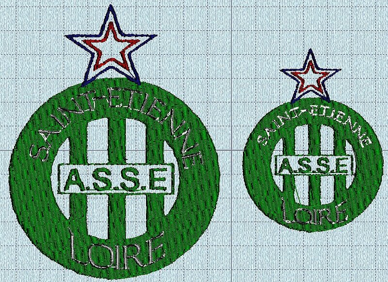 logo-asse-as-saint-etienne machine