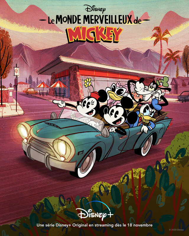 Le_Monde_Merveilleux_Mickey