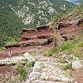 4 gorges Daluis (5)