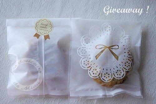 Cookies_pekan021
