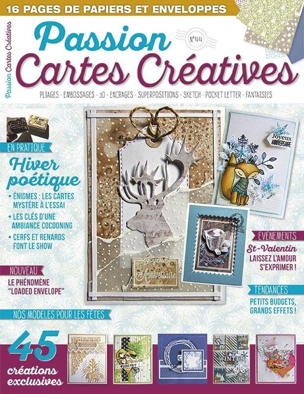 Passion-Cartes-Creatives-numero-44