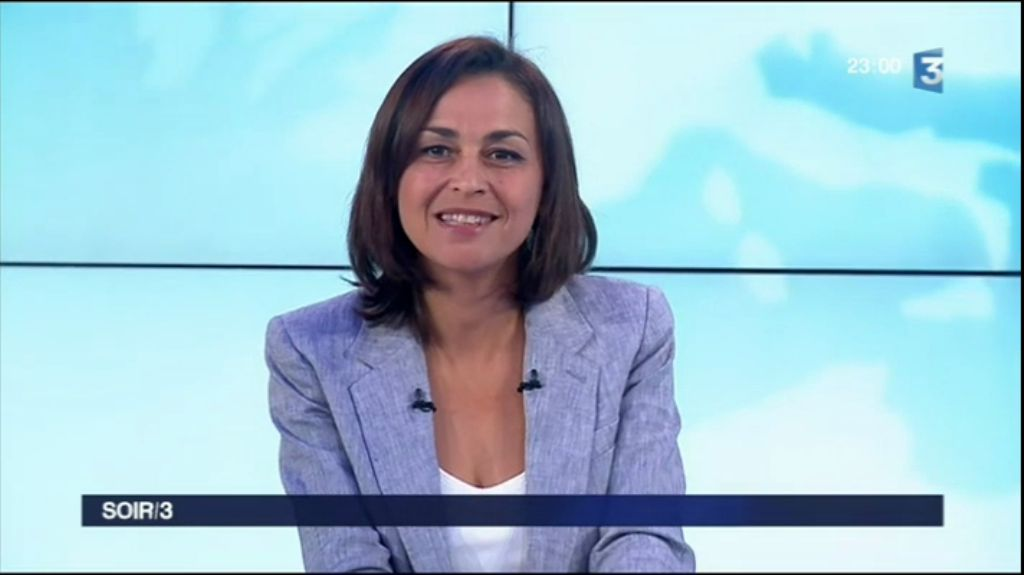 christellemeral07.2012_08_20
