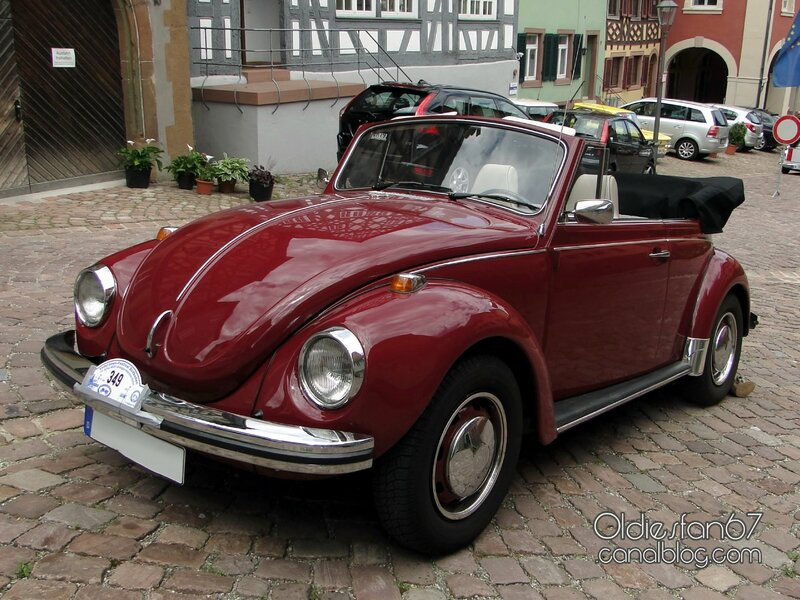 vw-1302-cabriolet-1972-a