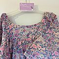 Robe liberty de laine (2)