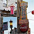 Chinatown 4- San Francisco