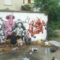 Lyon - MOS 2006 (by cracrablogeur)