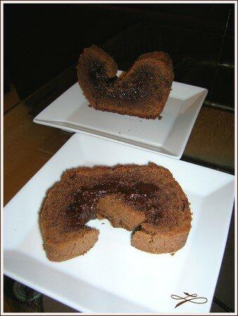 cake_tombe1