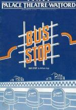 Jerry_Hall-bus_stop_program-1a