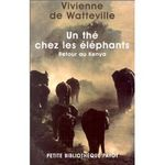 Un_th__chez_les__l_phants