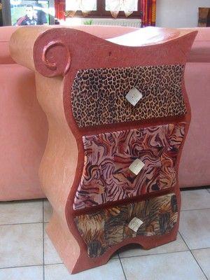 meuble pour canal blog1