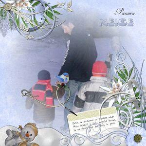 Premiere_neige