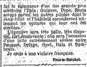 Le_Figaro_11_07_13_annonce_GPB
