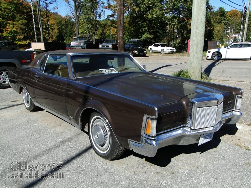 lincoln-continental-mark3-1970-01