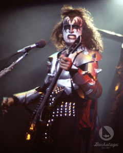 Kiss_pictures_1977_DS_3027_038_l