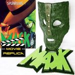 TheMask301