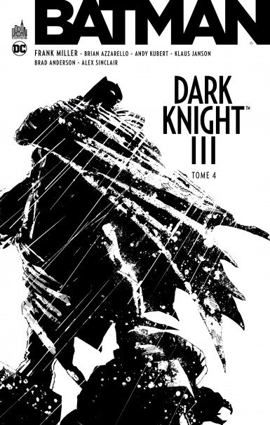 batman the dark knight III master race 04