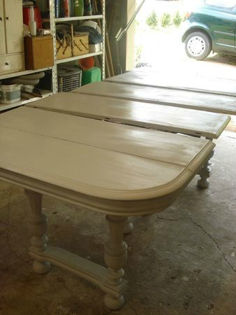 Relooking meubles (9)